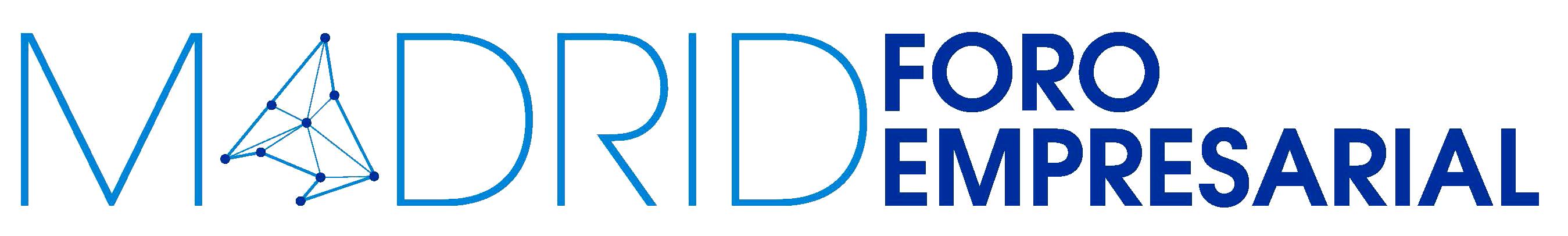 Plataforma de Envío de Boletines Madrid Foro Empresarial.